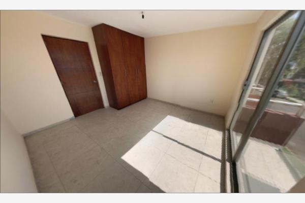 Foto de casa en venta en  , elizabeth, córdoba, veracruz de ignacio de la llave, 3090622 No. 06