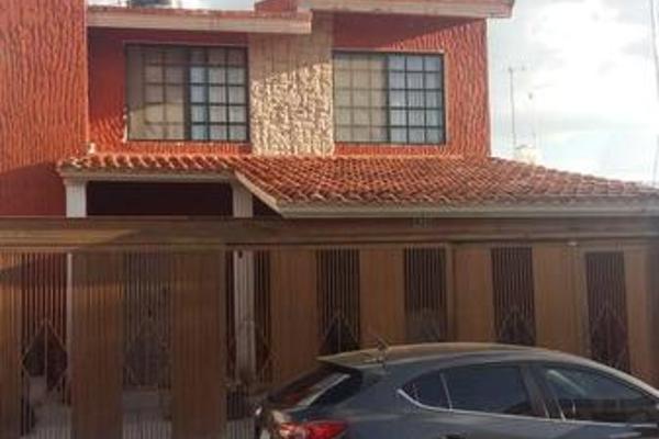 Foto de casa en venta en  , elota, elota, sinaloa, 7977258 No. 01