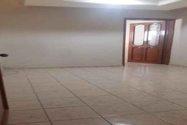 Foto de casa en venta en  , elota, elota, sinaloa, 7977258 No. 02