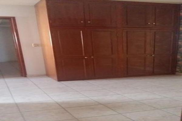 Foto de casa en venta en  , elota, elota, sinaloa, 7977258 No. 05