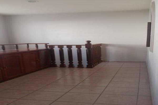 Foto de casa en venta en  , elota, elota, sinaloa, 7977258 No. 06