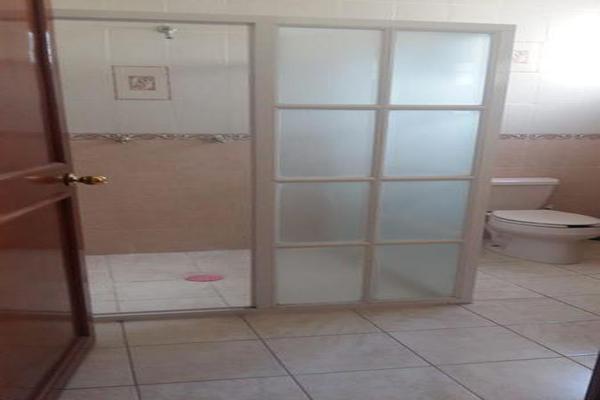 Foto de casa en venta en  , elota, elota, sinaloa, 7977258 No. 07