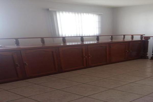 Foto de casa en venta en  , elota, elota, sinaloa, 7977258 No. 08