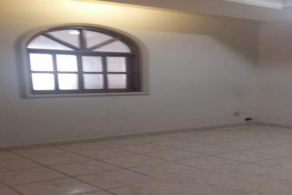 Foto de casa en venta en  , elota, elota, sinaloa, 7977258 No. 09