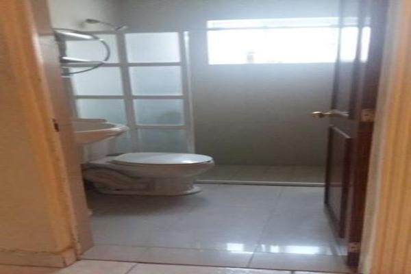 Foto de casa en venta en  , elota, elota, sinaloa, 7977258 No. 13