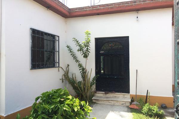 Foto de casa en venta en elpidio jhael 12, centro vacacional oaxtepec, yautepec, morelos, 15214519 No. 04