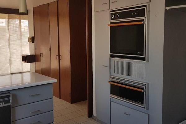 Foto de departamento en venta en emerson , polanco v sección, miguel hidalgo, df / cdmx, 14033221 No. 10