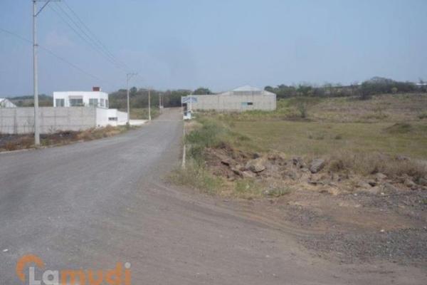Foto de terreno habitacional en venta en emiliano 1, corral falso, emiliano zapata, veracruz de ignacio de la llave, 4659120 No. 02