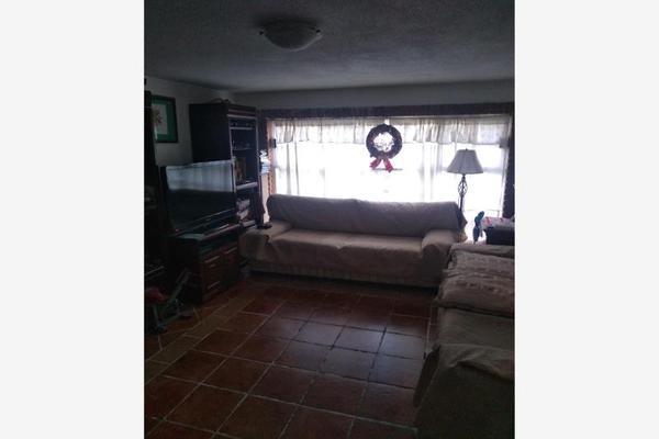 Foto de casa en venta en emiliano carranza 0, san pedro xalpa, azcapotzalco, df / cdmx, 19015530 No. 08