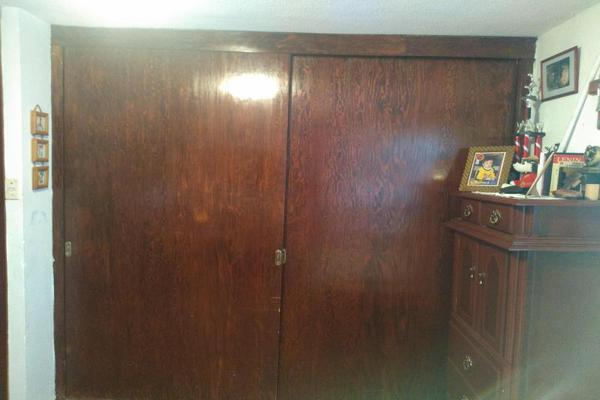 Foto de casa en venta en emiliano carranza 0, san pedro xalpa, azcapotzalco, df / cdmx, 19015530 No. 10