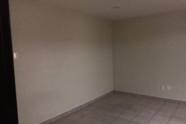 Foto de oficina en renta en emiliano carranza , el naranjal, tampico, tamaulipas, 0 No. 03