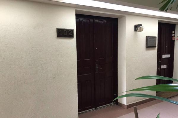 Foto de oficina en renta en emiliano carranza , el naranjal, tampico, tamaulipas, 0 No. 07