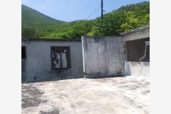 Foto de terreno habitacional en venta en emiliano carranza , mirasol, guadalupe, nuevo león, 19086524 No. 08