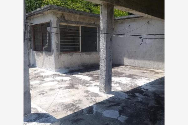 Foto de terreno habitacional en venta en emiliano carranza , mirasol, guadalupe, nuevo león, 19086524 No. 09