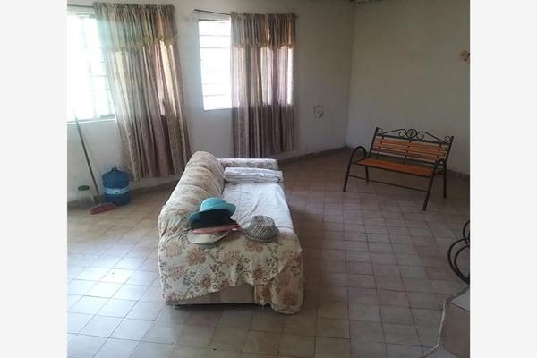 Foto de terreno habitacional en venta en emiliano carranza , mirasol, guadalupe, nuevo león, 19086524 No. 12