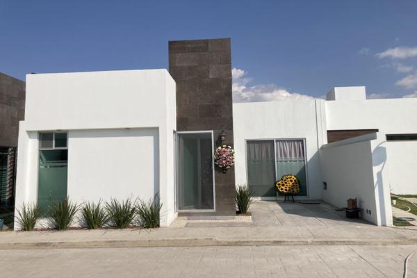 Foto de casa en venta en emiliano delgadillo 200, ahuehuetitla, tulancingo de bravo, hidalgo, 0 No. 02
