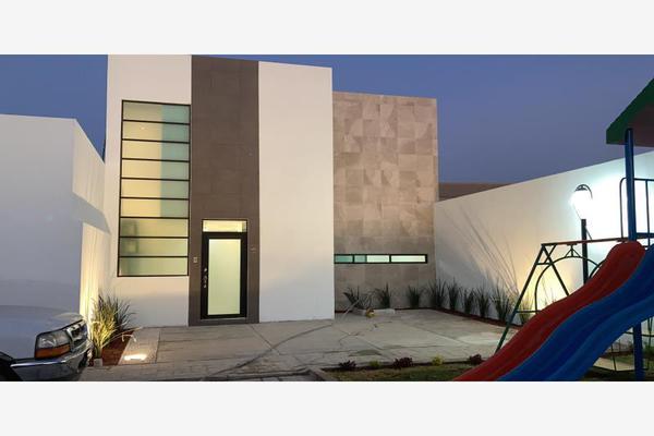 Foto de casa en venta en emiliano delgadillo 200, ahuehuetitla, tulancingo de bravo, hidalgo, 0 No. 03