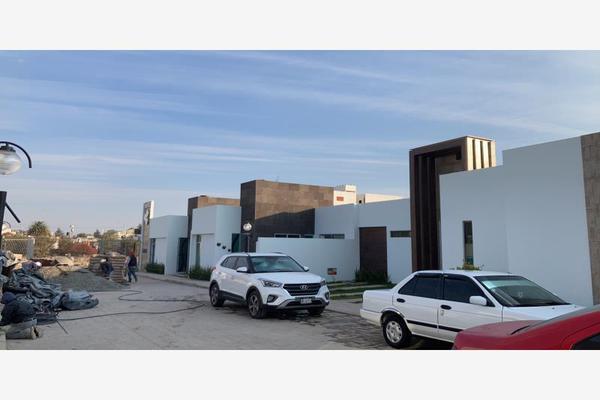 Foto de casa en venta en emiliano delgadillo 200, ahuehuetitla, tulancingo de bravo, hidalgo, 0 No. 04