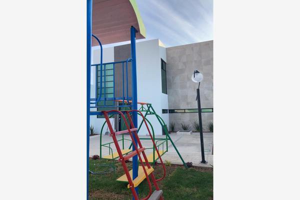 Foto de casa en venta en emiliano delgadillo 200, ahuehuetitla, tulancingo de bravo, hidalgo, 0 No. 05