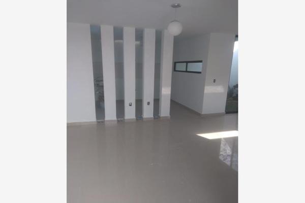 Foto de casa en venta en emiliano delgadillo 200, ahuehuetitla, tulancingo de bravo, hidalgo, 0 No. 06