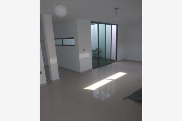 Foto de casa en venta en emiliano delgadillo 200, ahuehuetitla, tulancingo de bravo, hidalgo, 0 No. 07