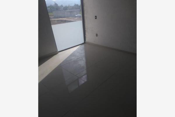 Foto de casa en venta en emiliano delgadillo 200, ahuehuetitla, tulancingo de bravo, hidalgo, 0 No. 09