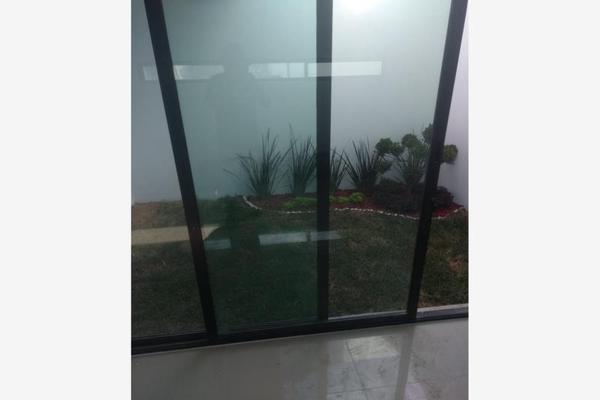 Foto de casa en venta en emiliano delgadillo 200, ahuehuetitla, tulancingo de bravo, hidalgo, 0 No. 10