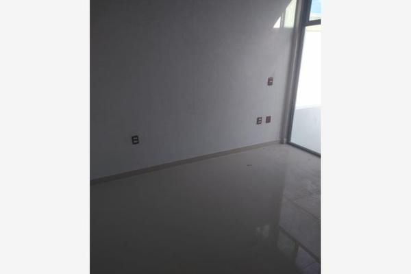 Foto de casa en venta en emiliano delgadillo 200, ahuehuetitla, tulancingo de bravo, hidalgo, 0 No. 12