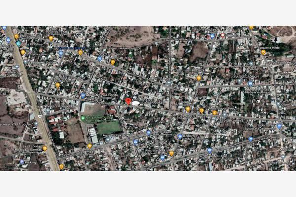 Foto de casa en venta en emiliano zapata 0, del carmen, ciudad valles, san luis potosí, 0 No. 02
