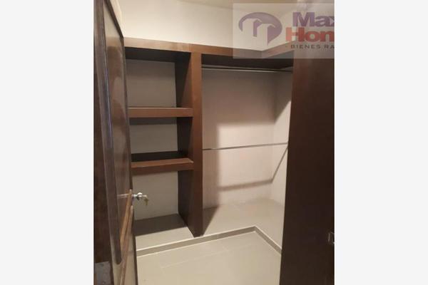 Foto de casa en venta en emiliano zapata 1, emiliano zapata iii, irapuato, guanajuato, 5666027 No. 05