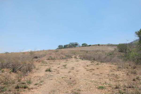 Foto de terreno habitacional en venta en emiliano zapata 1, san andres huayapam, san andrés huayápam, oaxaca, 14843220 No. 04