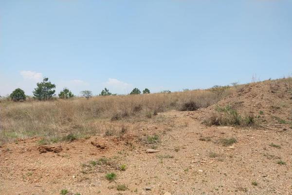 Foto de terreno habitacional en venta en emiliano zapata 1, san andres huayapam, san andrés huayápam, oaxaca, 14843224 No. 05