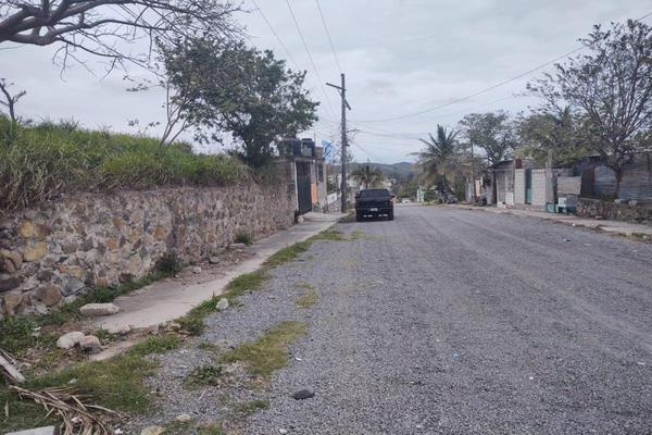 Foto de terreno habitacional en venta en emiliano zapata 100, lombardo toledano, veracruz, veracruz de ignacio de la llave, 0 No. 03