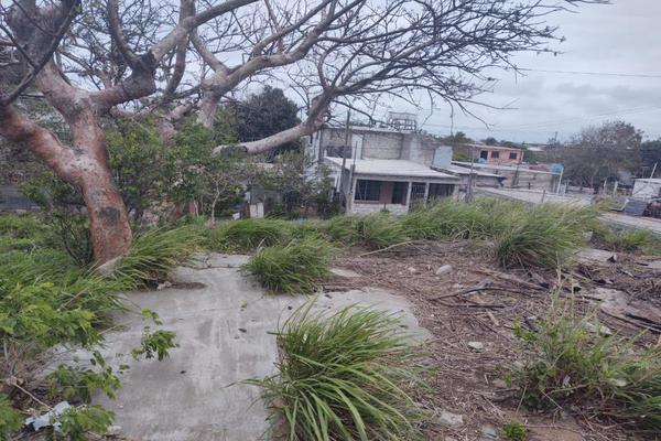 Foto de terreno habitacional en venta en emiliano zapata 100, lombardo toledano, veracruz, veracruz de ignacio de la llave, 0 No. 04