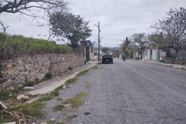 Foto de terreno habitacional en venta en emiliano zapata 100, lombardo toledano, veracruz, veracruz de ignacio de la llave, 0 No. 05