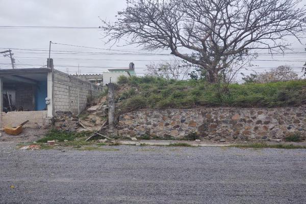 Foto de terreno habitacional en venta en emiliano zapata 100, lombardo toledano, veracruz, veracruz de ignacio de la llave, 0 No. 06