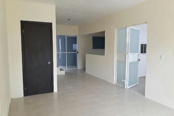 Foto de casa en venta en emiliano zapata 104, la trinidad tepehitec, tlaxcala, tlaxcala, 5890539 No. 05