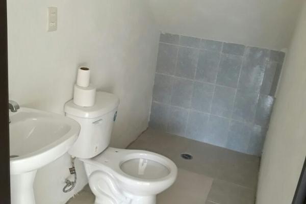 Foto de casa en venta en emiliano zapata 104, la trinidad tepehitec, tlaxcala, tlaxcala, 5890539 No. 14
