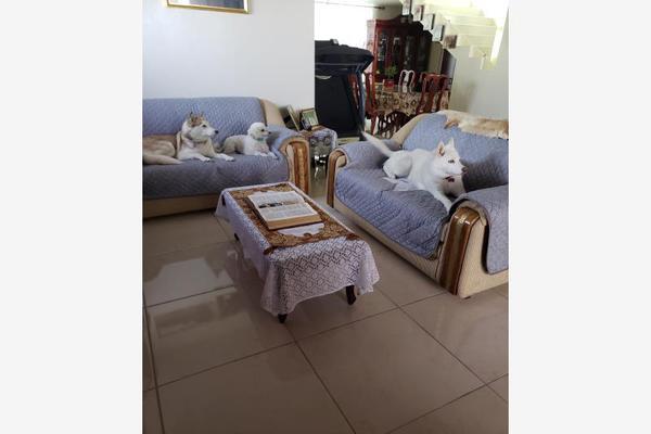 Foto de casa en venta en emiliano zapata 12345, san rafael comac, san andrés cholula, puebla, 19137671 No. 02