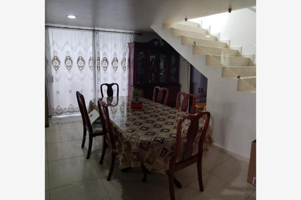Foto de casa en venta en emiliano zapata 12345, san rafael comac, san andrés cholula, puebla, 19137671 No. 04