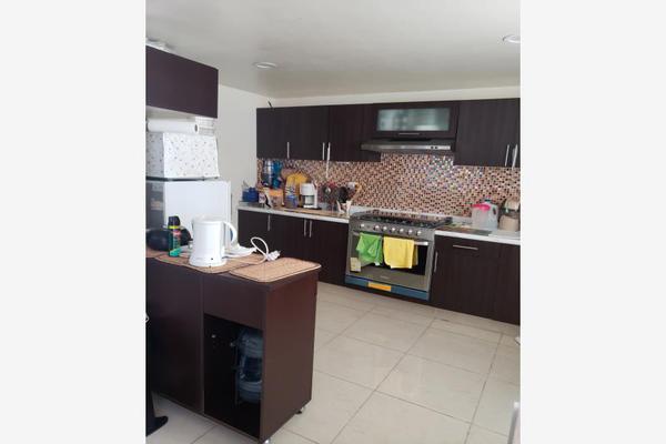 Foto de casa en venta en emiliano zapata 12345, san rafael comac, san andrés cholula, puebla, 19137671 No. 05