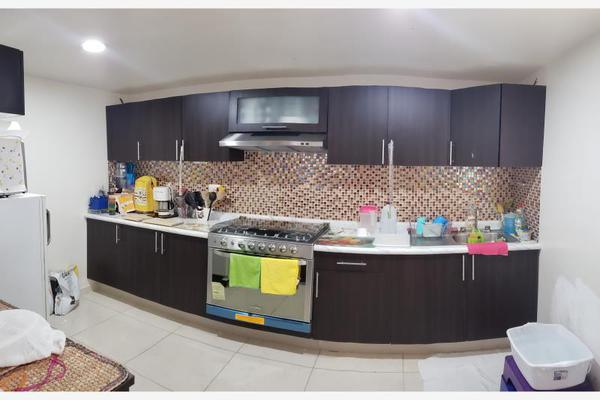 Foto de casa en venta en emiliano zapata 12345, san rafael comac, san andrés cholula, puebla, 19137671 No. 06