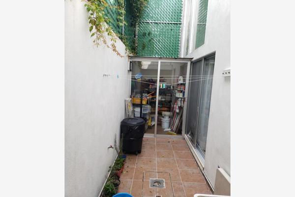 Foto de casa en venta en emiliano zapata 12345, san rafael comac, san andrés cholula, puebla, 19137671 No. 07