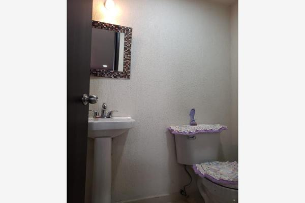 Foto de casa en venta en emiliano zapata 12345, san rafael comac, san andrés cholula, puebla, 19137671 No. 08