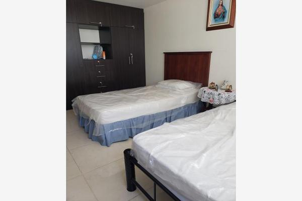 Foto de casa en venta en emiliano zapata 12345, san rafael comac, san andrés cholula, puebla, 19137671 No. 11