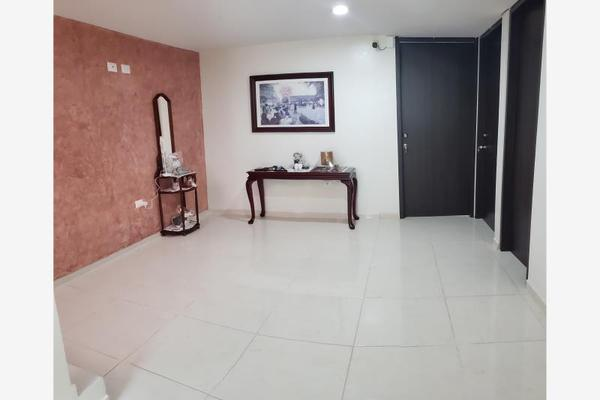 Foto de casa en venta en emiliano zapata 12345, san rafael comac, san andrés cholula, puebla, 19137671 No. 12