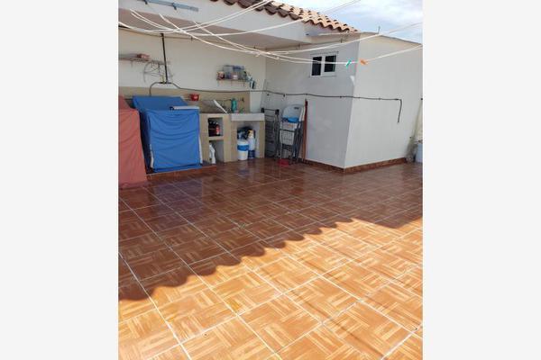 Foto de casa en venta en emiliano zapata 12345, san rafael comac, san andrés cholula, puebla, 19137671 No. 14
