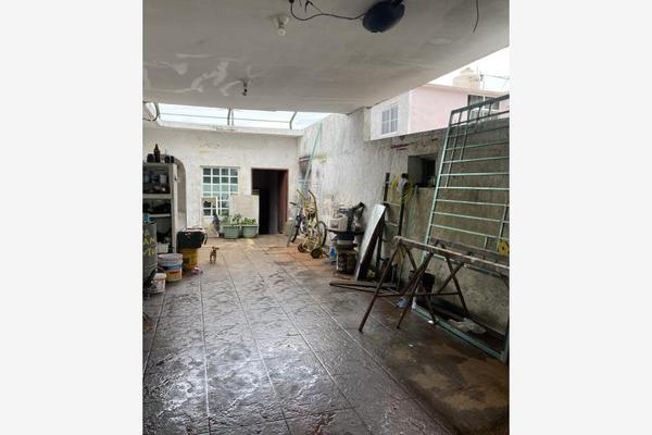 Foto de casa en venta en emiliano zapata 129, adalberto tejeda, boca del río, veracruz de ignacio de la llave, 0 No. 04