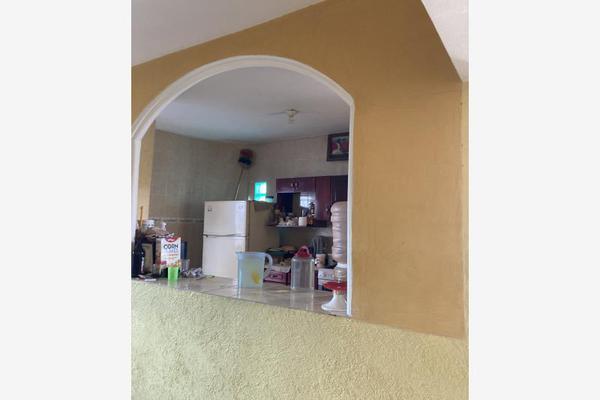 Foto de casa en venta en emiliano zapata 129, adalberto tejeda, boca del río, veracruz de ignacio de la llave, 0 No. 05