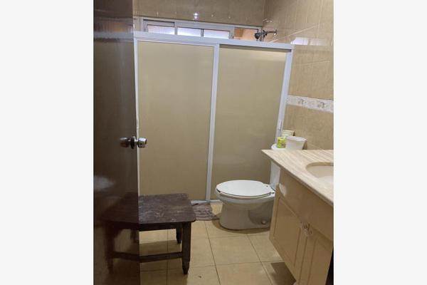 Foto de casa en venta en emiliano zapata 129, adalberto tejeda, boca del río, veracruz de ignacio de la llave, 0 No. 06